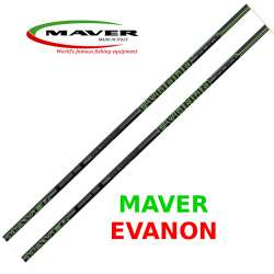 Maver EVANON LIGHT
