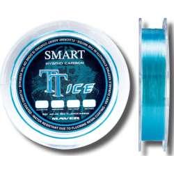 Smart TT ICE HYBRID CARBON