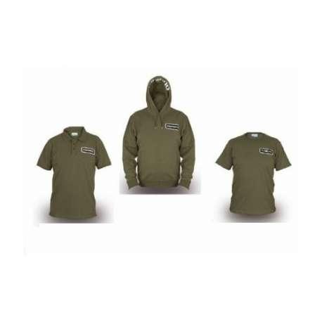Kit Shimano CLOTHING PACK