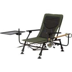Trabucco GENIUS SPECIALIST FEEDER CHAIR