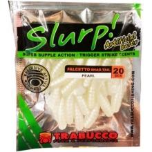 Trabucco SLURP FALCETTO SHAD