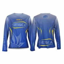 Seika LONG SLEEVE PREDATOR