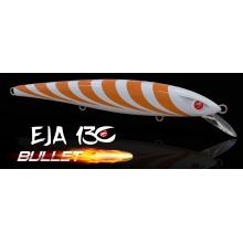 Seaspin EJA 130 BULLET