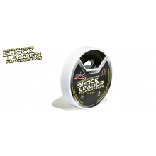 Molix SUPER OFFSHORE SHOCK LEADER FLUOROCARBON