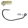 OMTD OH2700 SWIMBAIT HOOK
