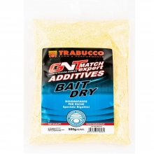 Trabucco GNT DEHYDRITING FOR BAITS