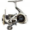 Daiwa AIRITY LT