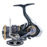 Daiwa 20 LEGALIS LT