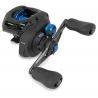Shimano SLX 151 : Gear Ratio::6.3:1