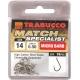 Trabucco MATCH SPECIALIST MB