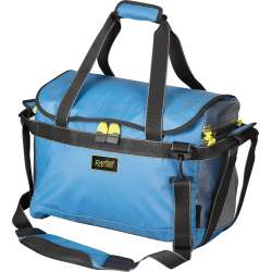 Borsa Rapture WTP CARRYALL L