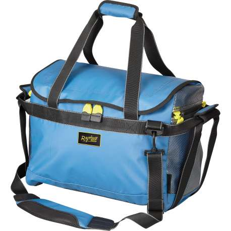 Bag Rapture WTP CARRYALL L