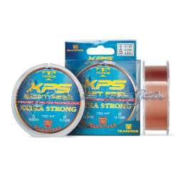 Trabucco XPS SOFT FEEL EXSTRA STRONG