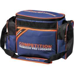 Borsa Trabucco COMPETITION CARRYALL