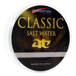 Tubertini CLASSIC SALT WATER
