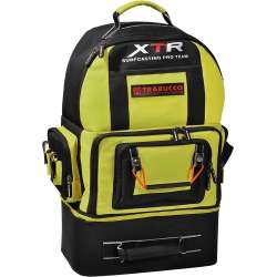 TRABUCCO BACKPACK BAG XTR RUCKSACK
