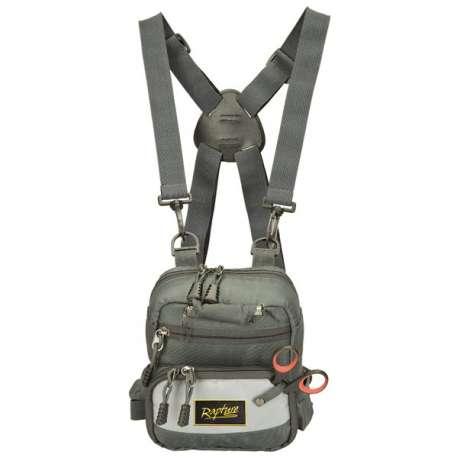Backpack Rapture GUIDEMASTER PRO STREET PACK
