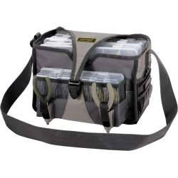 Borsa Raprure GUIDEMASTER OPEN TECK XL
