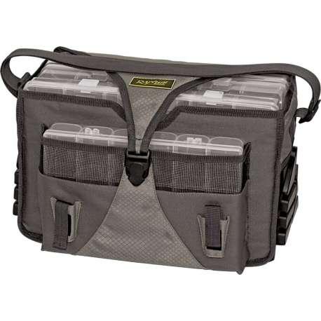 Rapture OPEN TECK LEURRES BAG XL