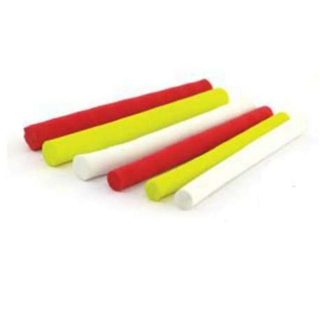 POP UP STICK Diam.4,00 mm.