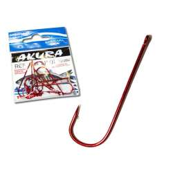 Hook AKURA 115 R