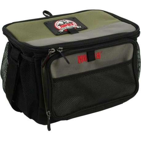 Bag Rapala LITE TACKLE BAG
