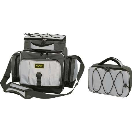 Borsa Rapture DOUBLE TECK LURES BAG