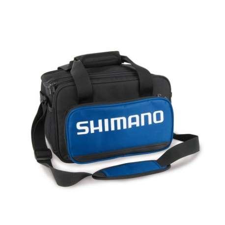 Borsa Shimano NEXAVE