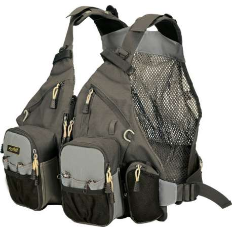 Backpack Rapture GUIDEMASTER PRO TECH PACK
