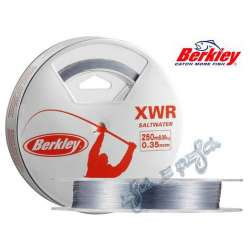 Berkley XWR SW