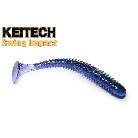 "Keitech SWING IMPACT 3"""