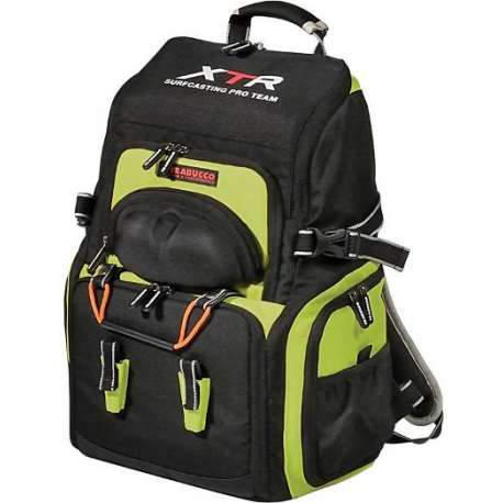 Trabucco BACKPACK EXPEDITION