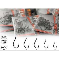 Hook Trabucco HISASHI 10003 TANAGO