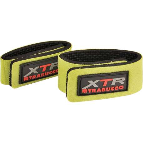 Trabucco ROD BELT