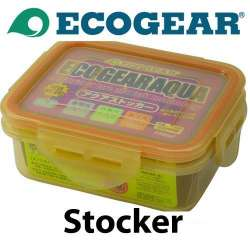 Ecogear AQUA STOCKER