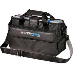 Rapture DRYTEK LURE CASE