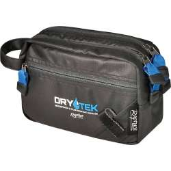 Rapture DRYTEK LEADER BAG