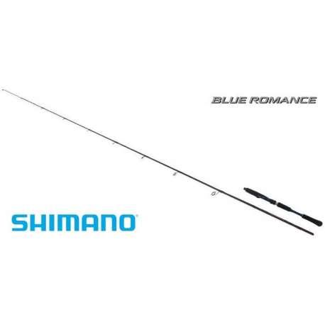 Shimano BLUE ROMANCE JERKBAIT