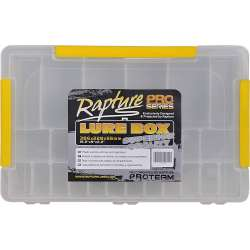 Rapture LURE BOX M3