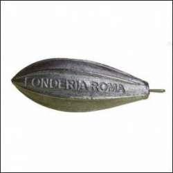 Fonderia Roma C1-BOMB A.I.