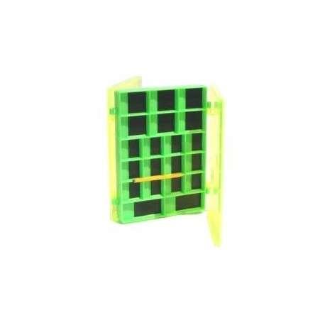 Leader Line MAGNETIC BOX