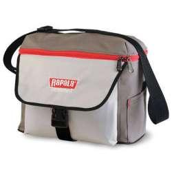 Rapala SHOULDER BAG