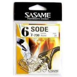 Ich Liebe Sasame F-730