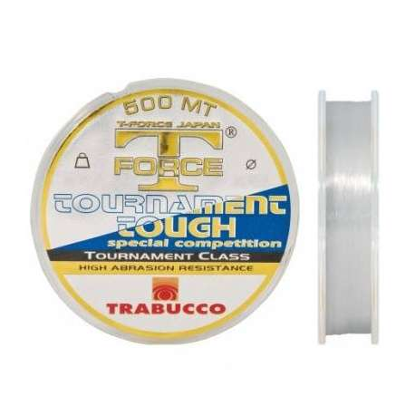 Trabucco T FORCE TOURNAMENT TOUGH SPECIAL COMPETITION