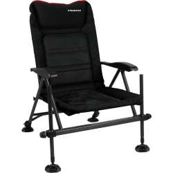 Trabucco FLEXY CHAIR