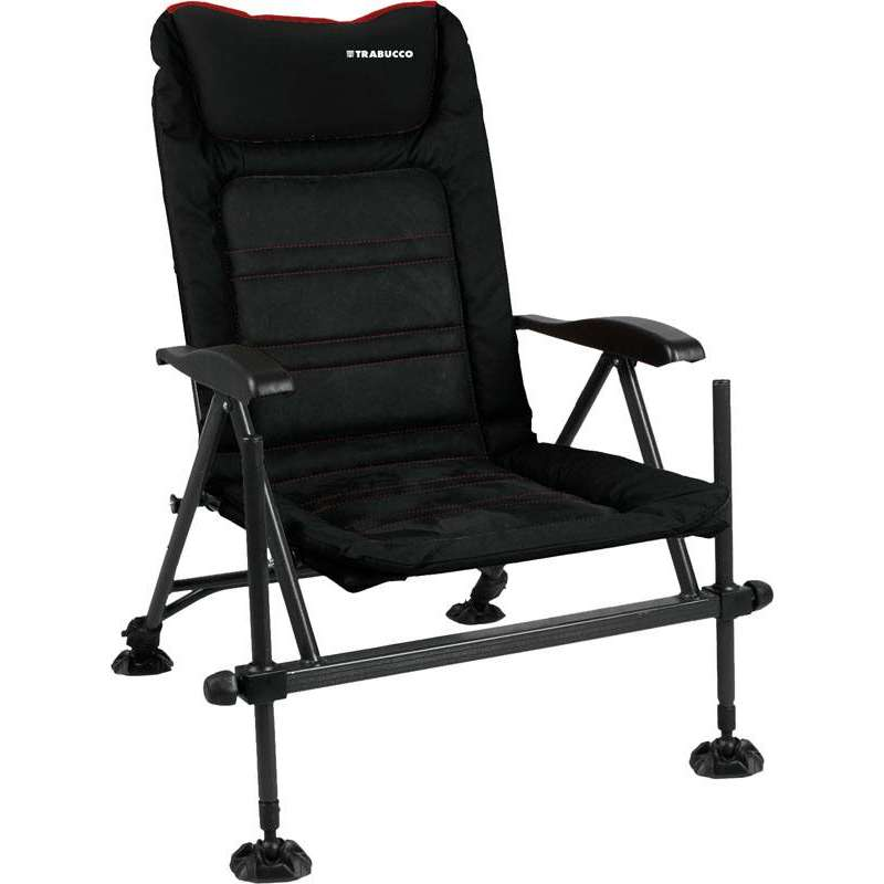Image result for Flexy chair