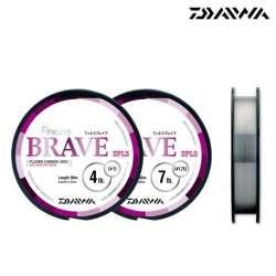 Daiwa BRAVE FINESSE