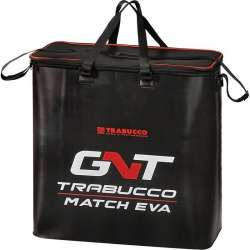 Trabucco KEEPNET BAG