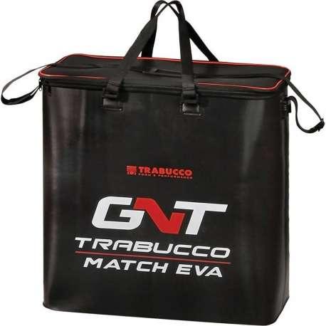 Trabucco KEEPNET BAG XL