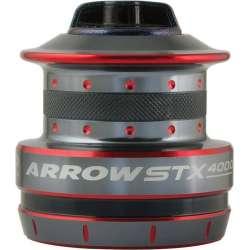 Trabucco ARROW STX